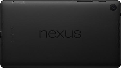 nexus7wc-1374681901