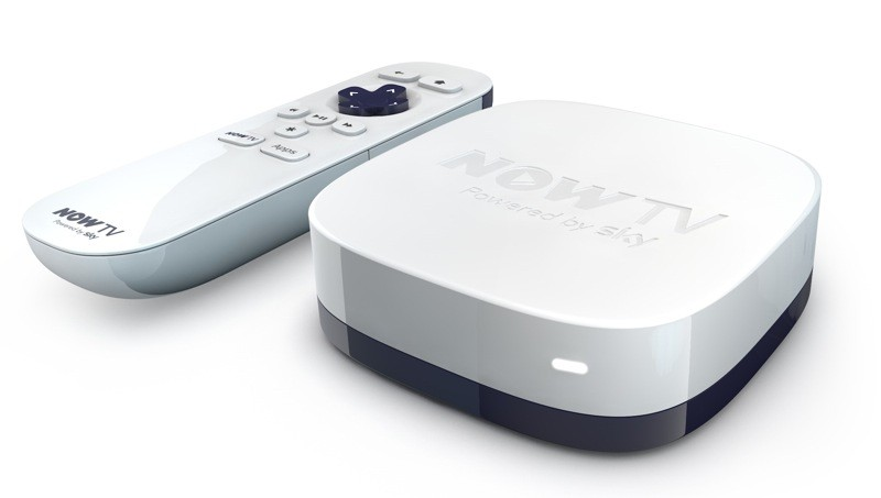 now-box-and-remote-02800