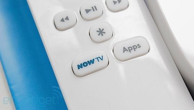 nowtv2620wm