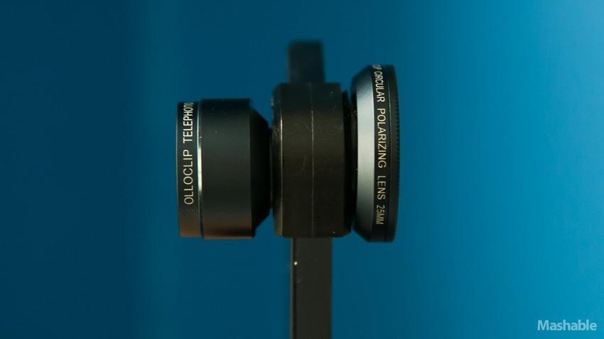 ollo-clip-polarizer-1