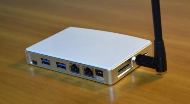 pwn-plug-r2