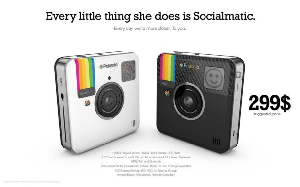 socialmatic-price