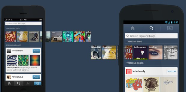 tumblr-discovery-ios-android