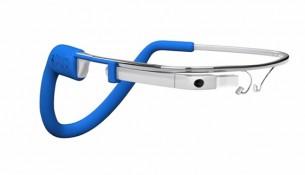 Google-Glass-PWRGlass