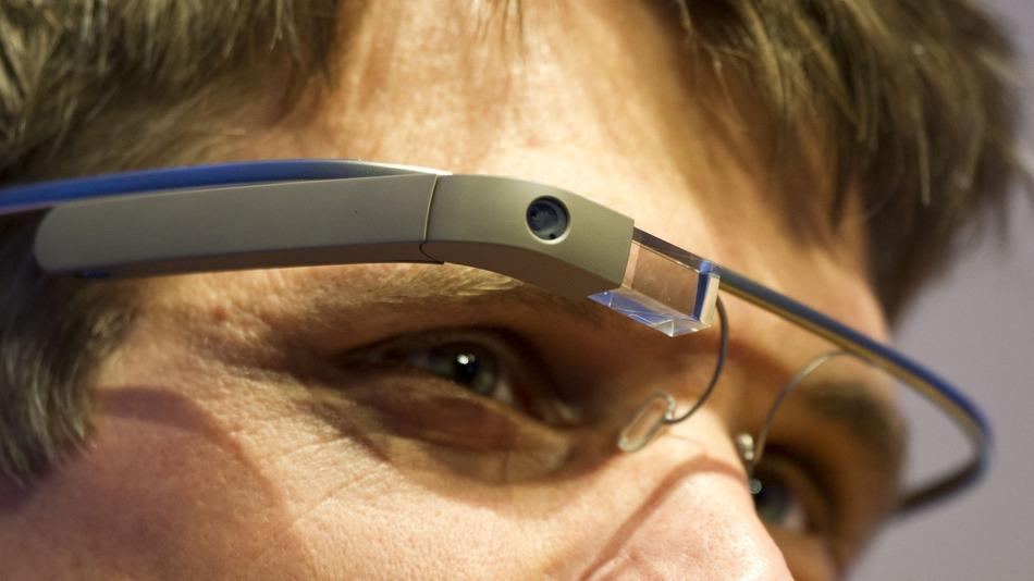 google-glass-closeup