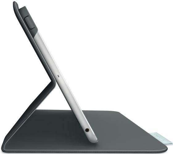 logitech-folio-ipad-mini-cover-profile