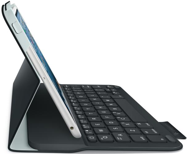 logitech-ipad-mini-folio-keyboard-profile-view