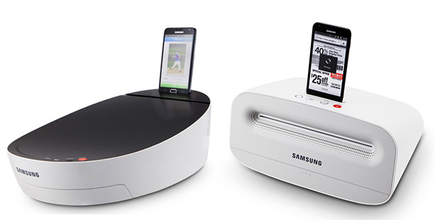 samsung-concept-printers