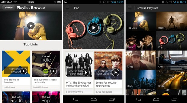spotify-browse-feature-android