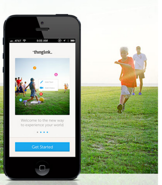 thinglink-mobile