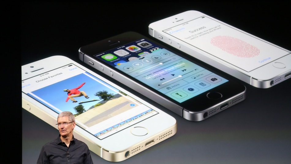 Apple-event-1-175