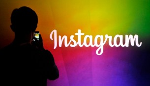 Instagram-150-million