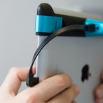 Occipital 3D Scanner