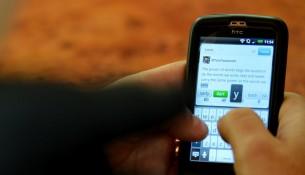 Twitter Unveils Emergency Alert System