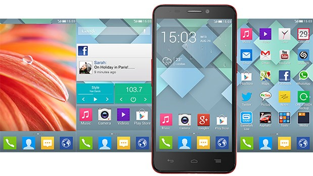 alcatel-one-touch-idol-hed