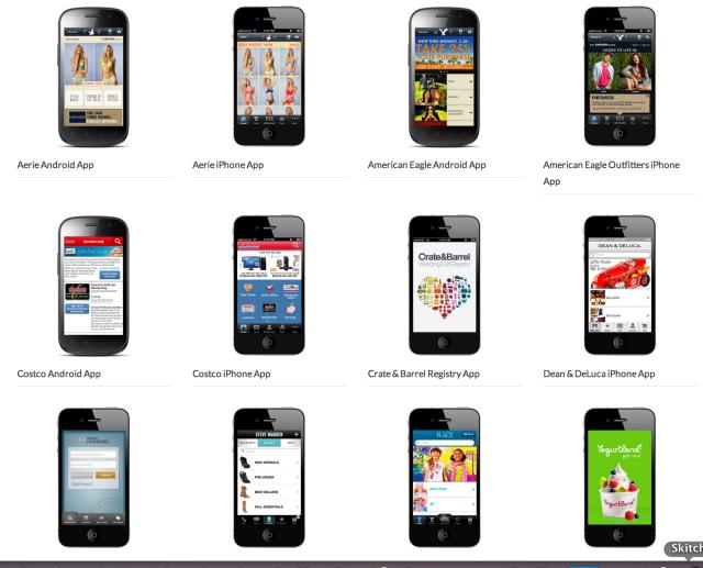 branding-brand-apps