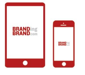 Branding Brand Rides M-Commerce Wave To $9.5 Million Series B