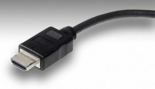 hdmi-1.4-specification-cabl