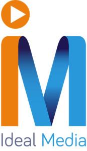 ideal-media-logo