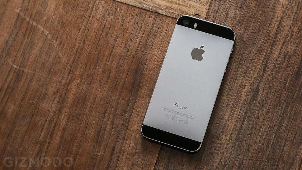 iPhone A7 Chip Benchmarks: Forget the Specs, It Blows Everything Away