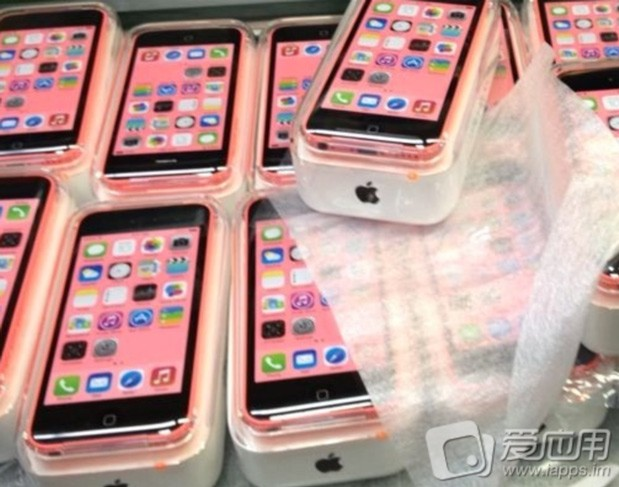 iphone5c-pink-lead