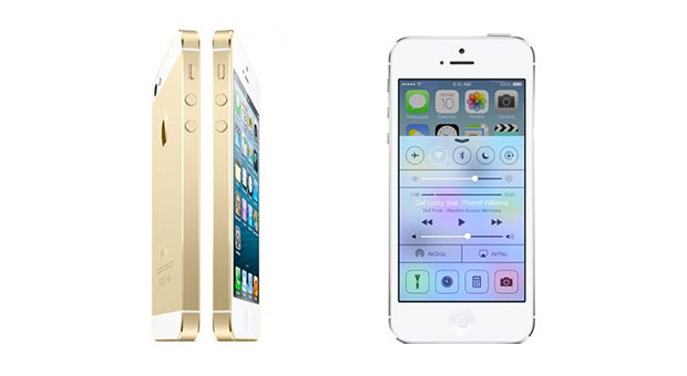 iphone5srumor-1378352082