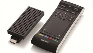BRAVIA Smart Stick costs $149, adds Google TV experience to Sony's TVs