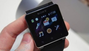 sony-smartwatch2013-09-0409-10-03600-1378309903