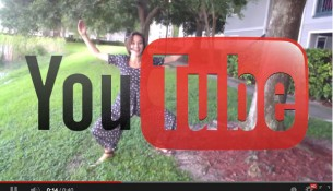YouTube's offline video for mobile explained