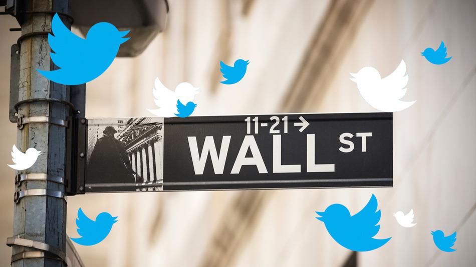 6 Things Twitter Should Do as Soon as It Goes Public