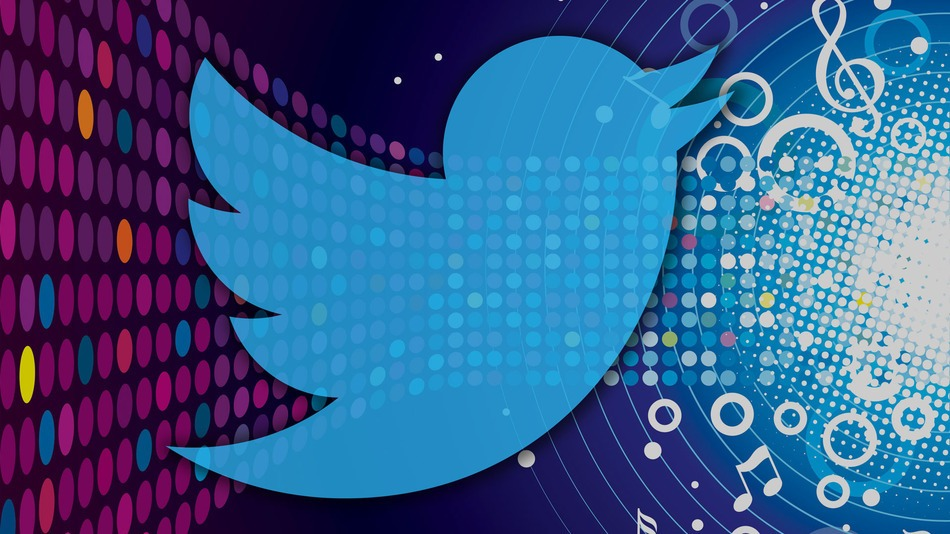 Twitter #Music App May Soon Be Silenced