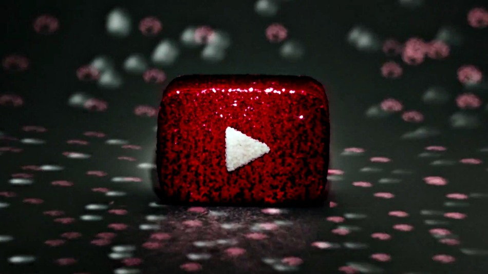 Is YouTube Launching a Music Service?