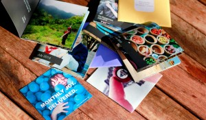 Kindred Prints Lets You Create Photo Books From Your Phone, Pay On Subscription