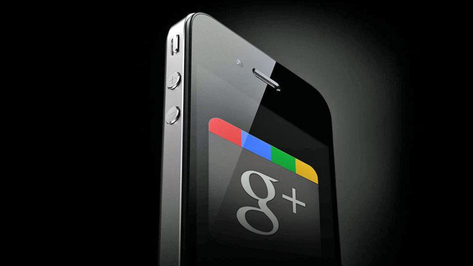 Should Your Company Be on Google+?