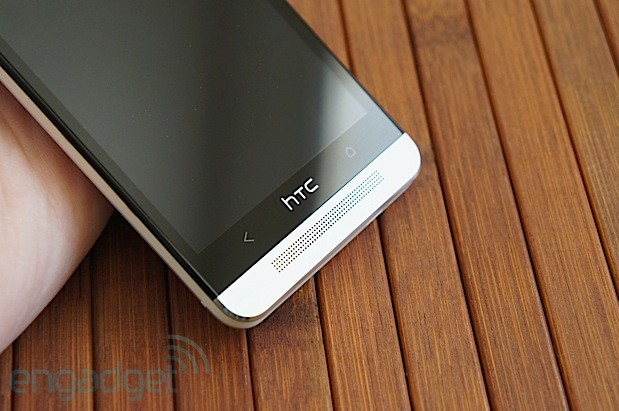 HTC must alter chip in One smartphone to avoid Nokia patents