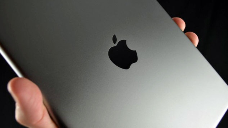 Leaked: The Clearest Images Yet of Apple's iPad 5