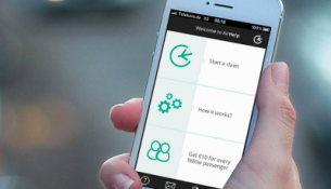 AirHelp Wants To Put The Fear Into European Airlines With Its Flight Compensation App