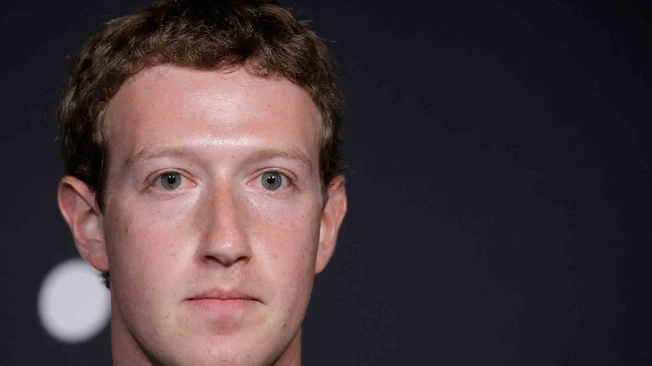 What Exactly Is Facebook's Policy on Violent Videos?