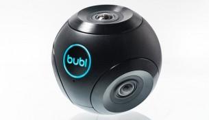 bubl-camera