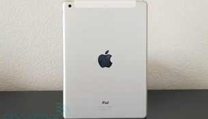 Apple iPad Air goes on sale today in 42 countries, prices start at $499
