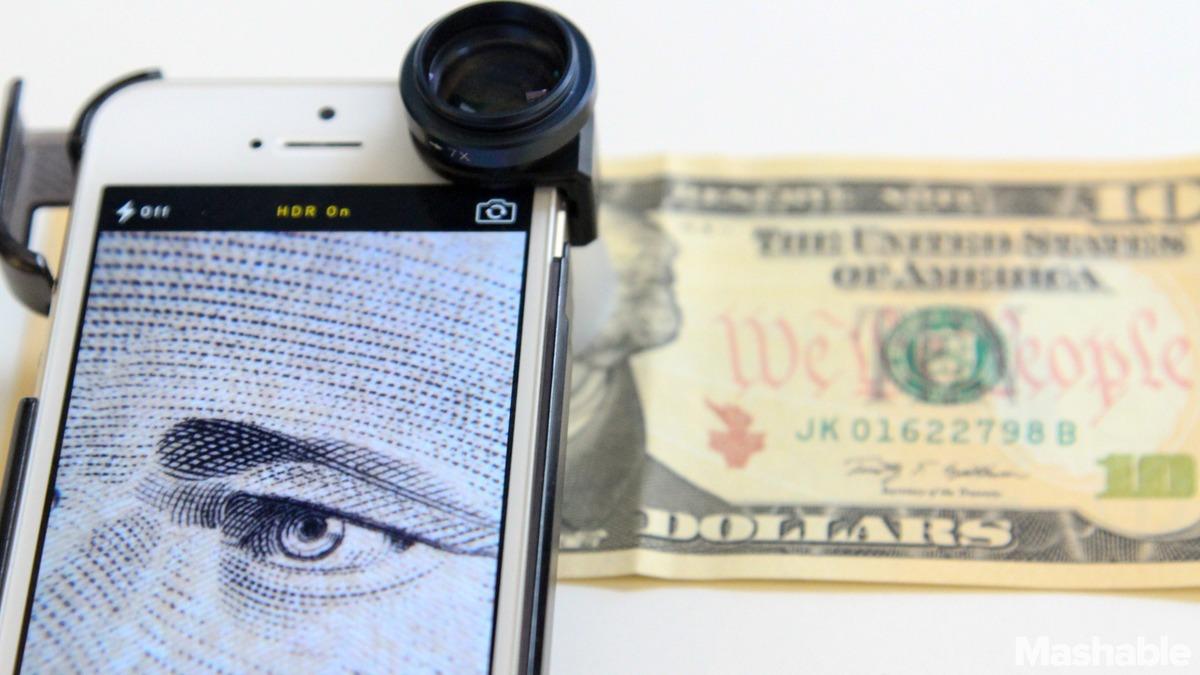Ollo-Macro-iPhone-Lens-17