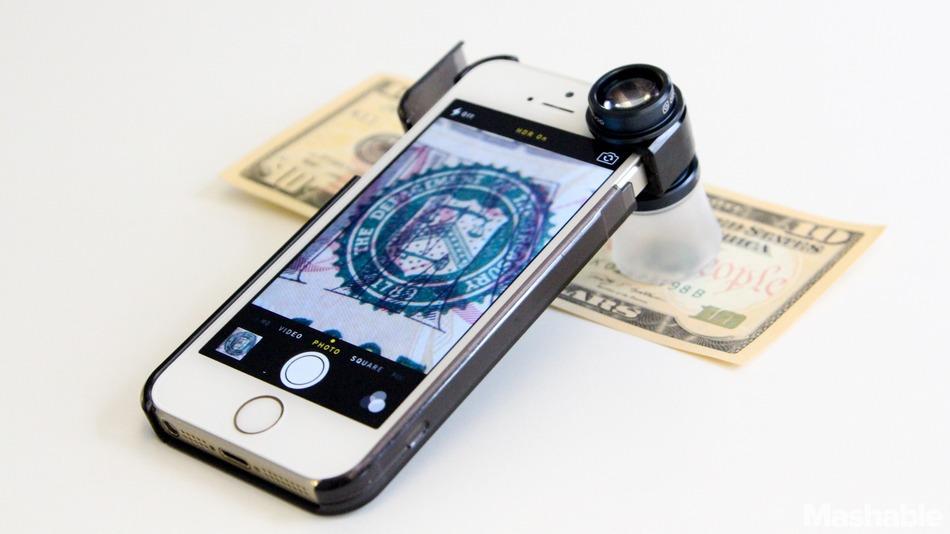 Ollo-Macro-iPhone-Lens-thumbnail