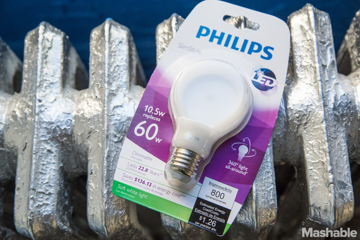 Phillips_Lightbulb_Redesign-4