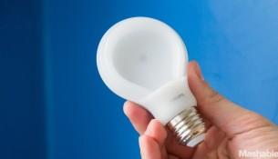 Phillips_Lightbulb_Redesign-7