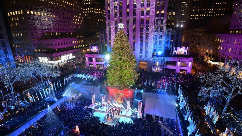 Rockefeller-Center-Tree
