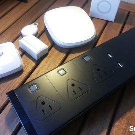 Smart-Power-Strip-+-SmartThings-1