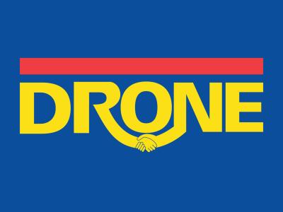 rac-drone