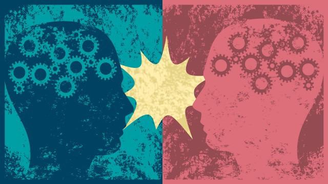 Mashable Composite. Image: iStock, johnwoodcock.