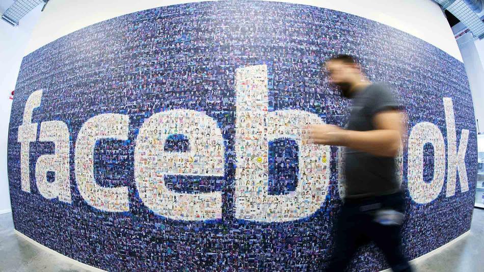 Facebook-Fish-Eye