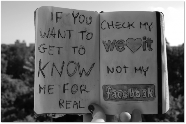 We-Heart-It-know-me-for-real-user-image-640x428